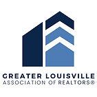 Greater Louisville Association of Realto