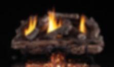 fireplace-logs-charred-aged-split-oak.jp