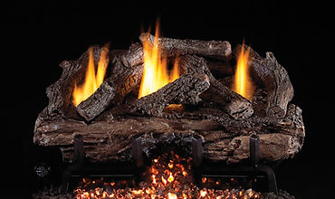 fireplace-logs-charred-aged-split-oak.jp
