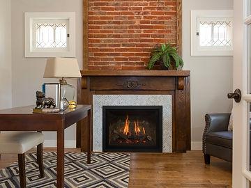 Kozy Heat Gas Fireplace Insert.jpg