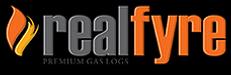 Realfyre Gas Logs For Sale - Louisville KY