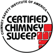 CSIA certified-chimney-sweep-logo.png