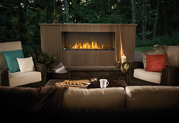 galaxy-gss48-napoleon-outdoor-fireplaces