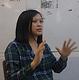Yu Chia Huang Jan, 2018
