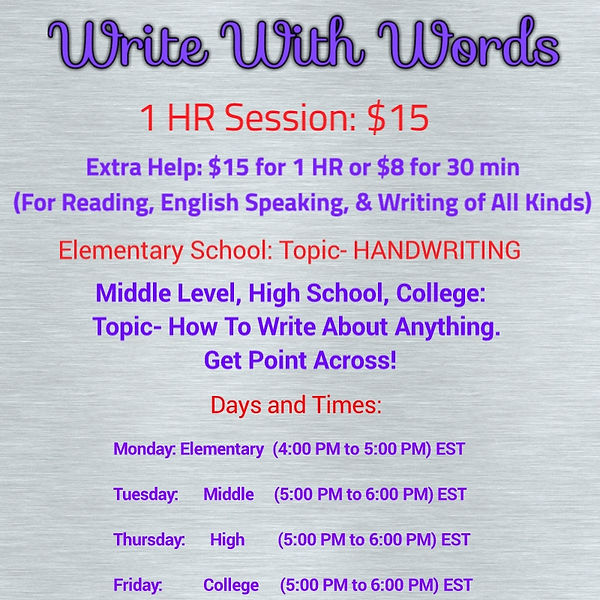 Write With Words- New Flyer.jpg