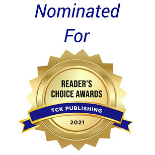 Nomination- Readers Choice.jpg