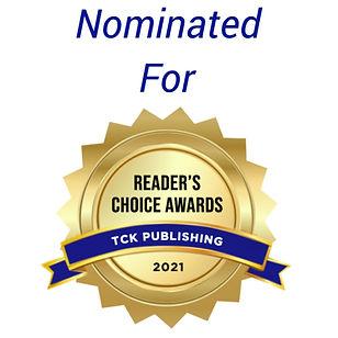 Nomination- Readers Choice.jpg