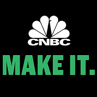 CNBC Make It.png
