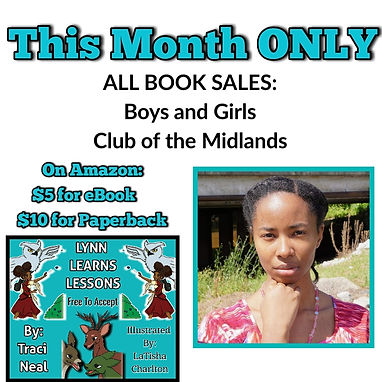 Boys and Girls Club of the Midlands.jpg