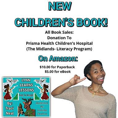 New Children_s Book.jpg
