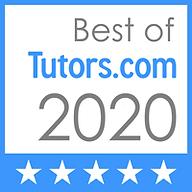 tutors-2020.png