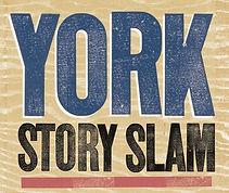 York Story Slam.jpg