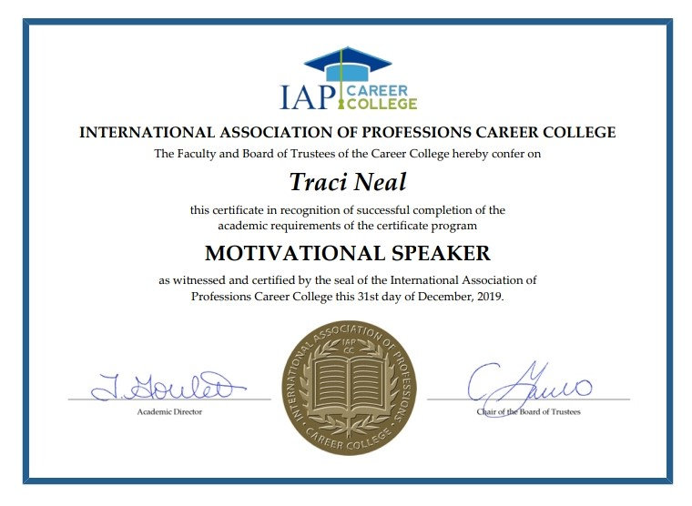 Motivational Speaker-Certificate.jpg