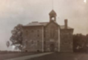 Washington School.JPG