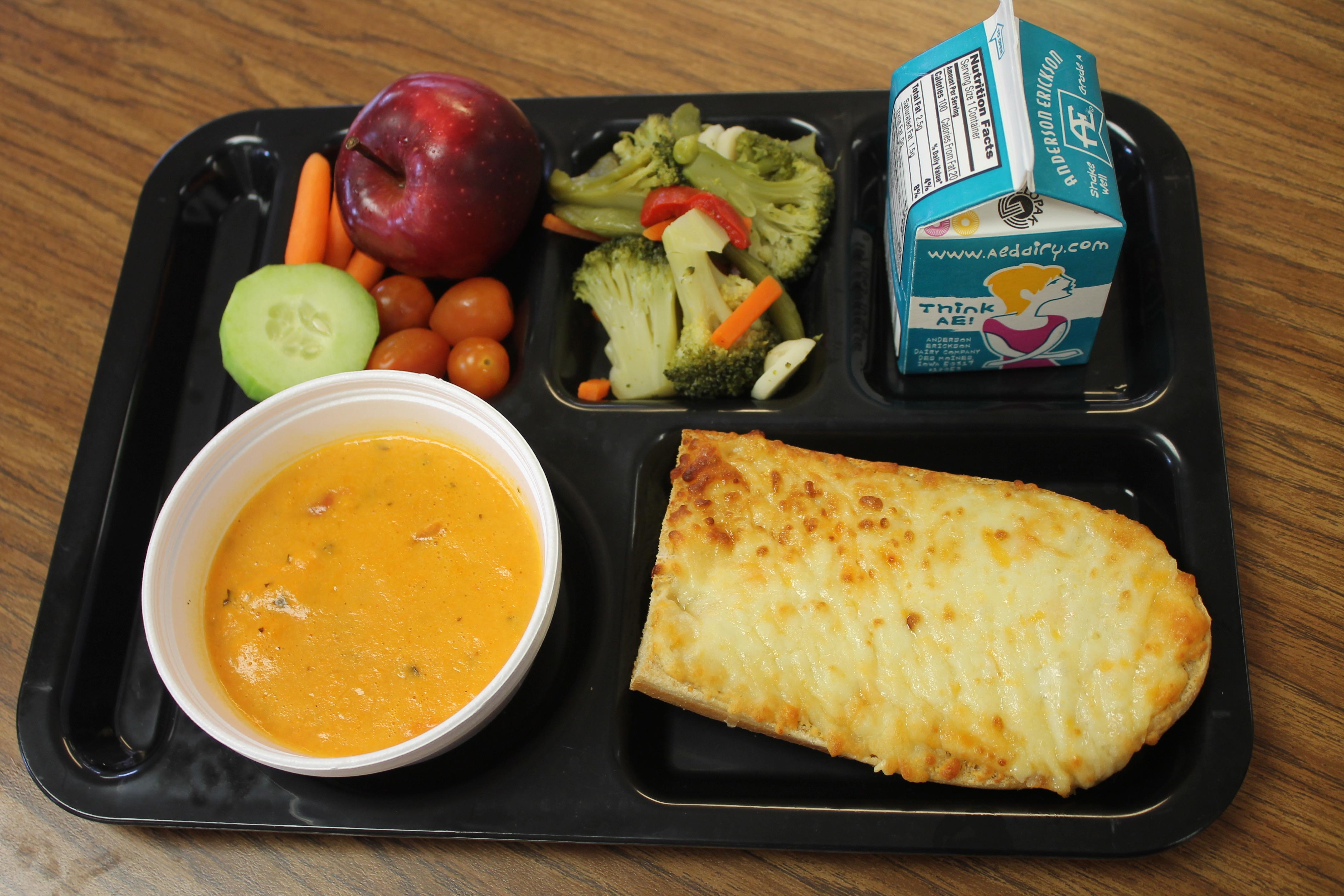 Lunch3 - 5.jpg