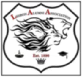 Alumni Assn Logo 2017.jpg