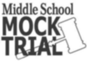 mock trial.jpeg