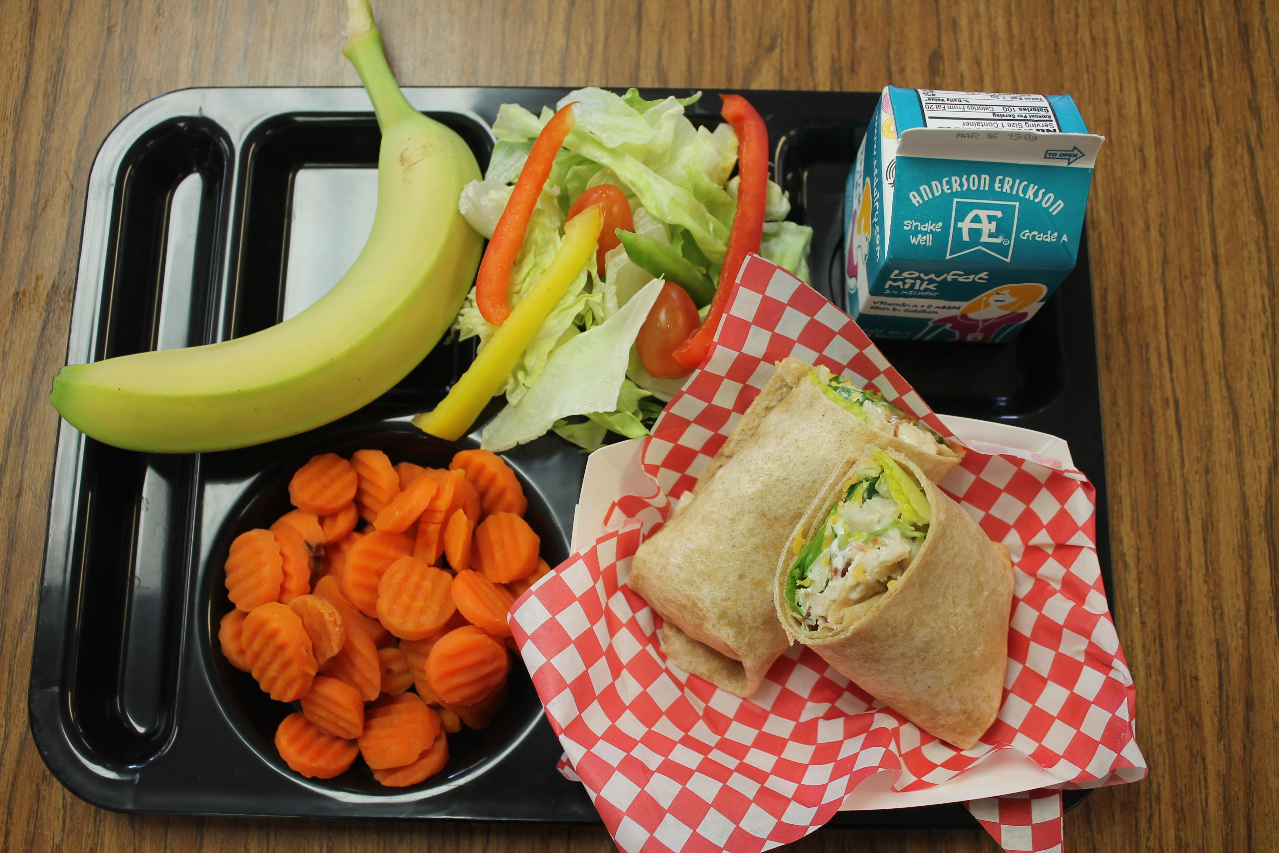 Lunch3 - 9.jpg