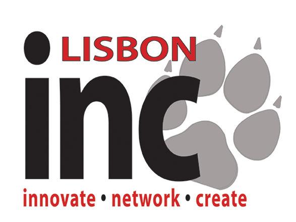 Lisbon INC Logo Web.jpg