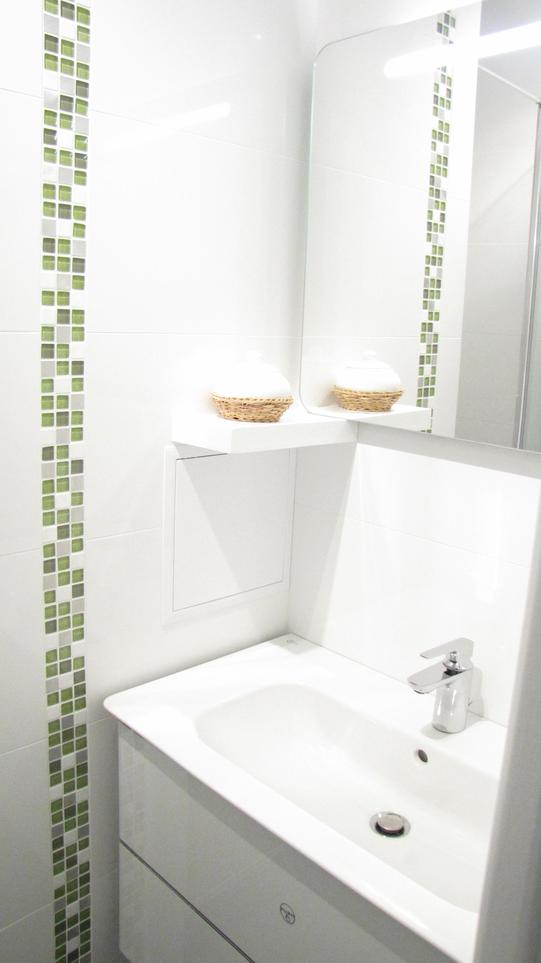 Decorexpat lavabo mosaïque