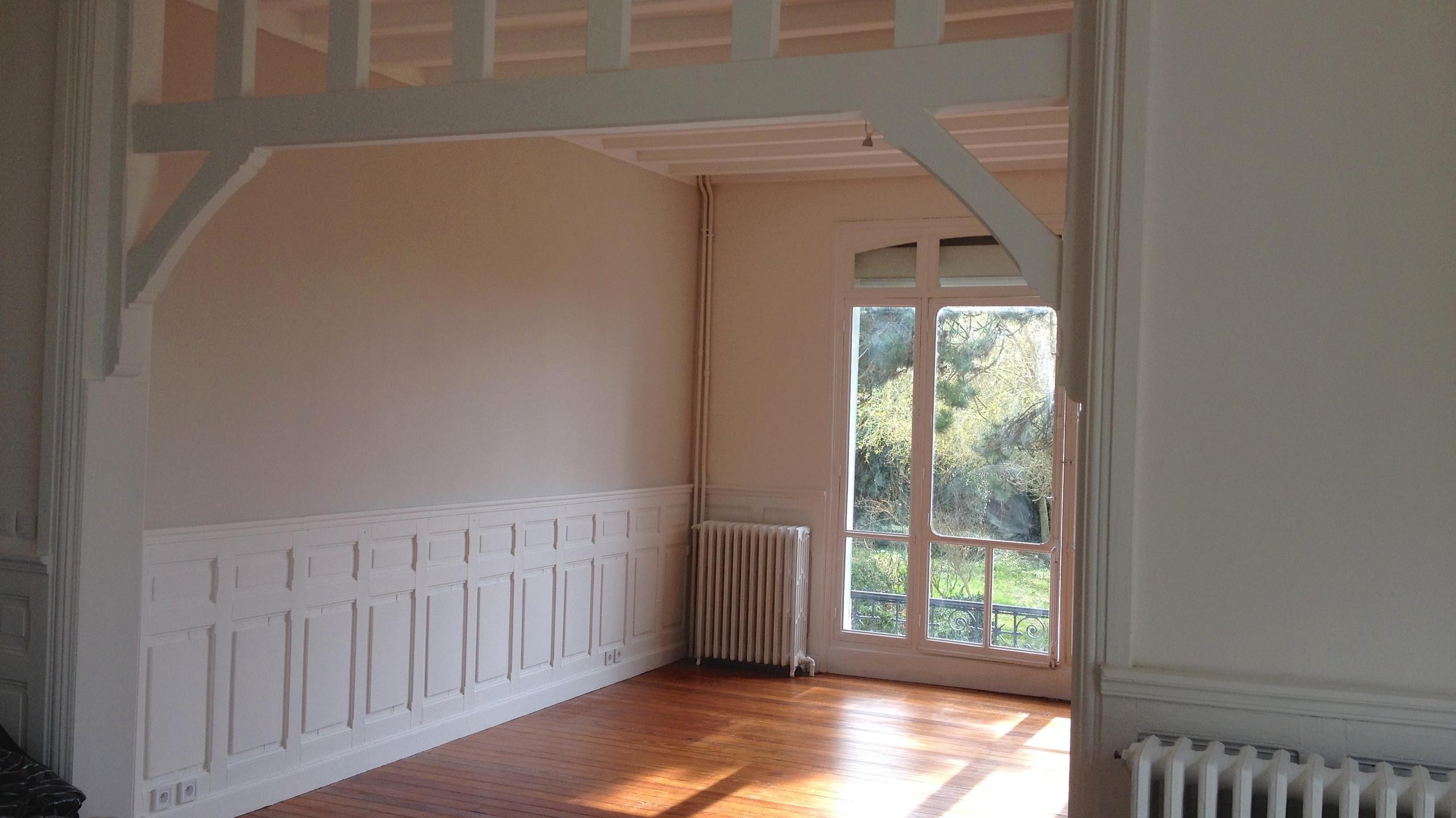 Decorexpat maison Salon