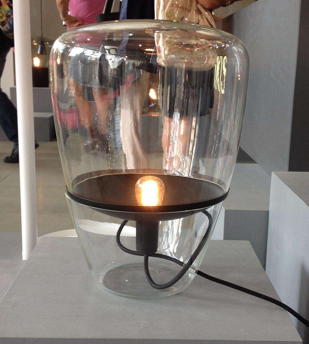 Decorexpat M&O luminaires Decoration d'intérieur Paris expatries