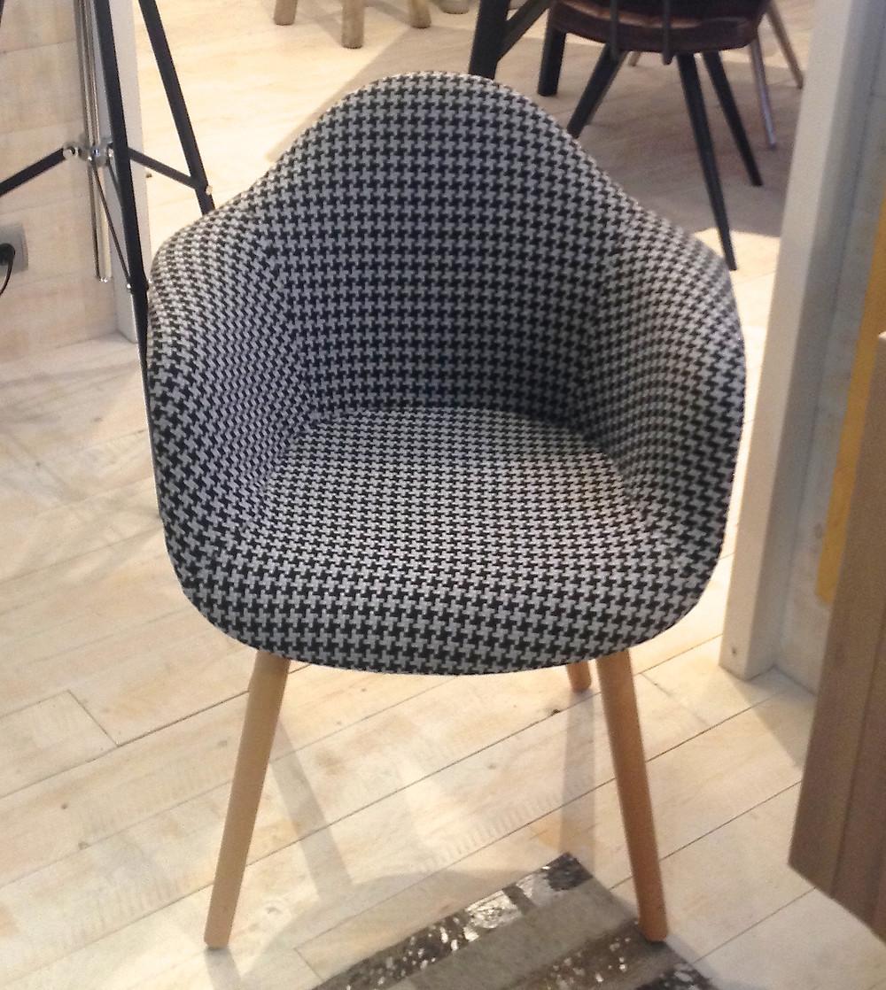 Decorexpat M&O 2015 Decoration intérieur Paris 2015