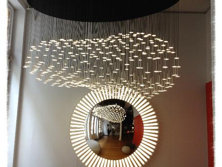 NEW YORK Design - Let your dreams come true !