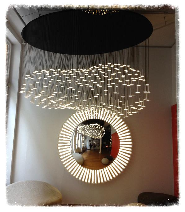 Decorexpat New York Paris Decoration d'interieur Expatries