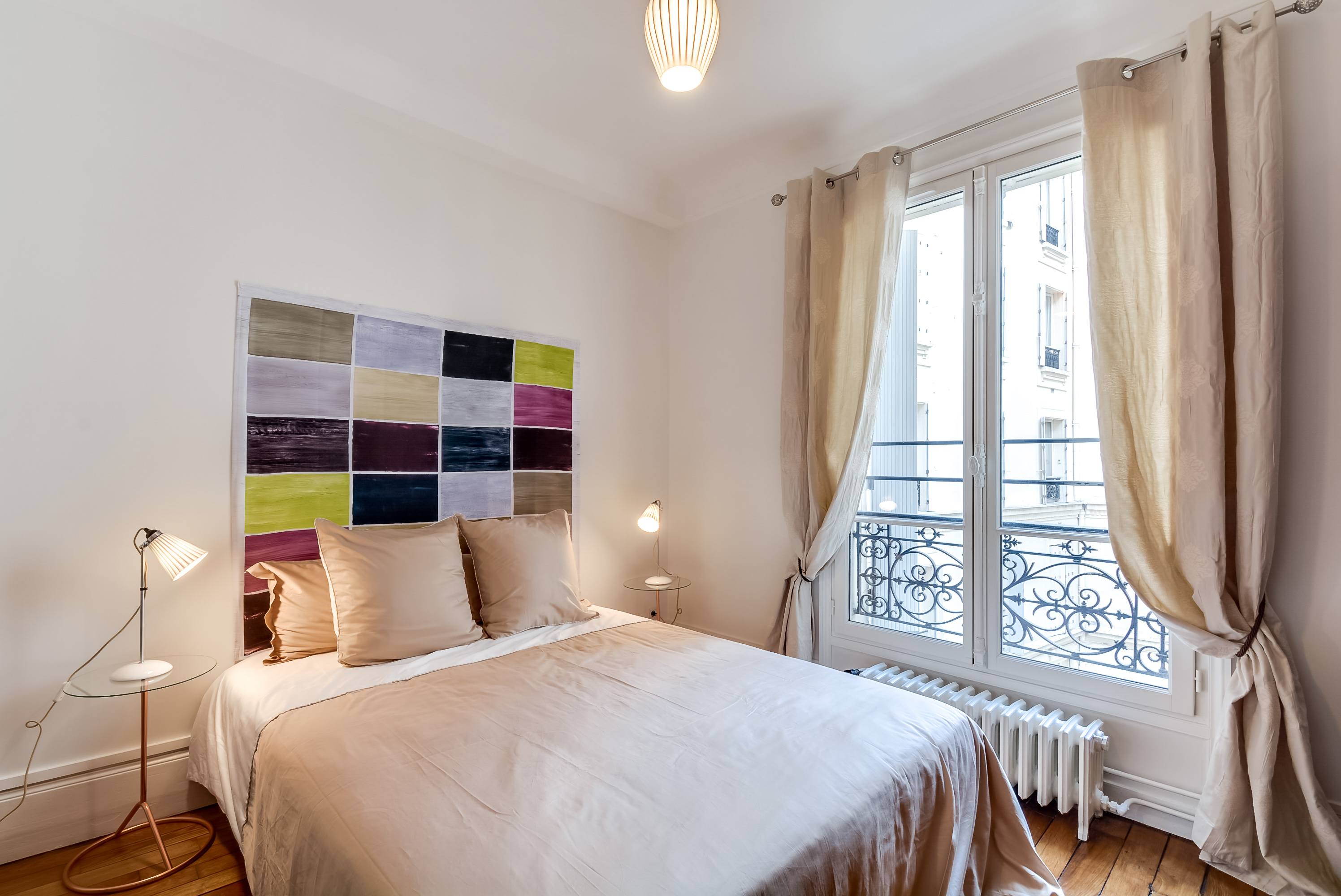 Decorexpat Haussmann Chambre Parents 2.jpg