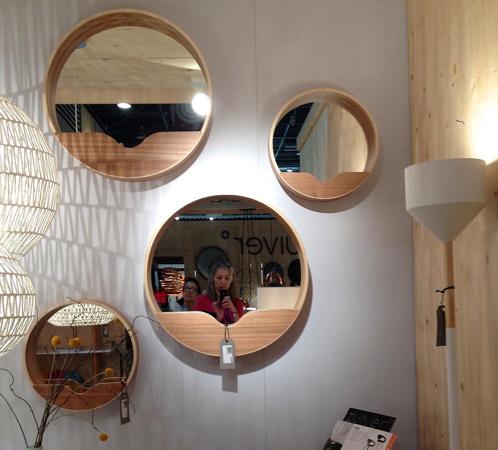 Decorexpat M&O Décoration intérieure Paris expatriés