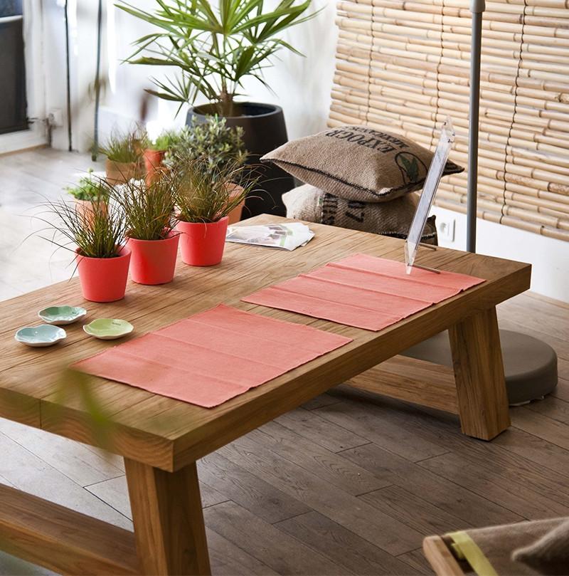 table-basse-teck-massif 4.jpg