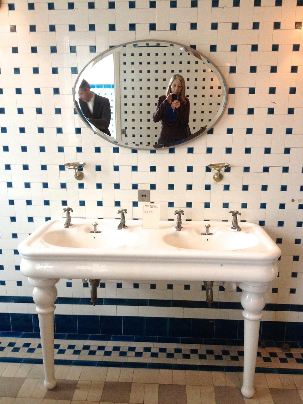 Camondo Decorexpat Decoration d'intérieur expatries Paris
