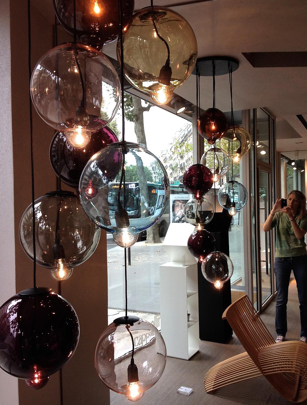Decoration d'intérieur Decorexpat Expatries Paris