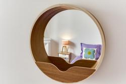 Decorexpat Haussmann chambre enfant 2c.jpg