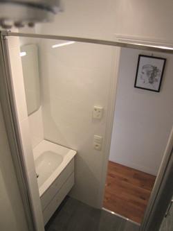 Decorexpat salle de bain