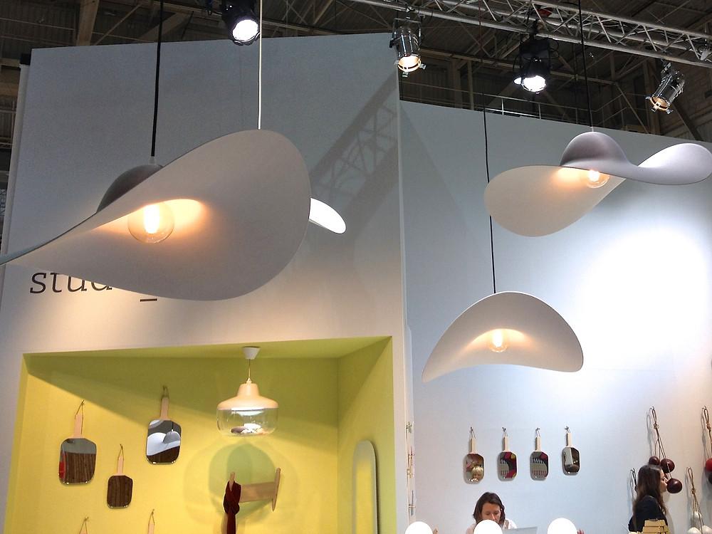 Decorexpat M&O Paris  decoration d'interieur expatries