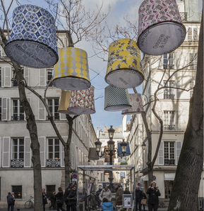 Paris Deco off - Decorexpat