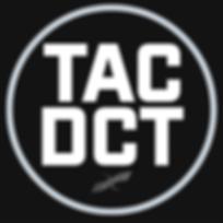TAC online (3).png