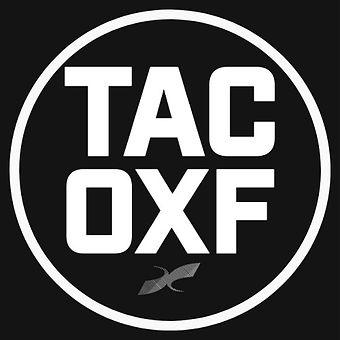 TAC online (1)_edited.jpg