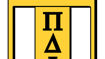 Pi Delta Phi Day–11/03