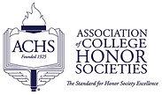 2020-ACHS-logo_edited.jpg