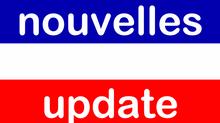 Update: Fall 2020 & COVID-19