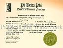 1952-certificate.png