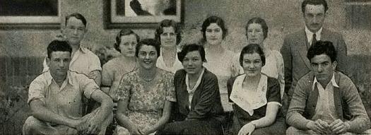 1932-IotaDeltaPhi.png
