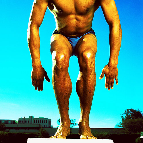 Mindset & Muscle Program