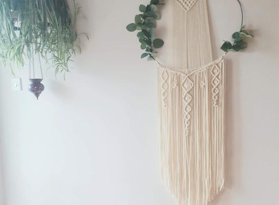 large-macrame-hoop-hanging