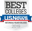 best-colleges-HBC_2019.png