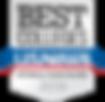 best-colleges-HBC_2019.png