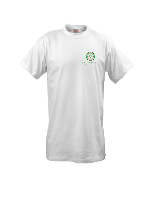 FAMU Seal T-Shirt